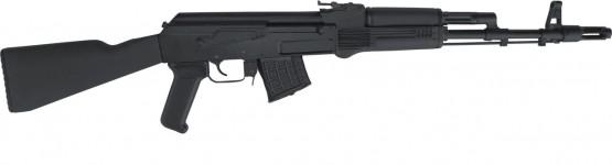 7.62x39 mm SAR-M1 and SAR-M1F