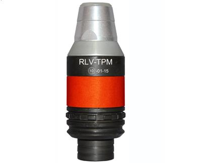 40 mm RLV-TPM