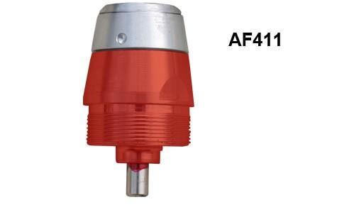 AF411