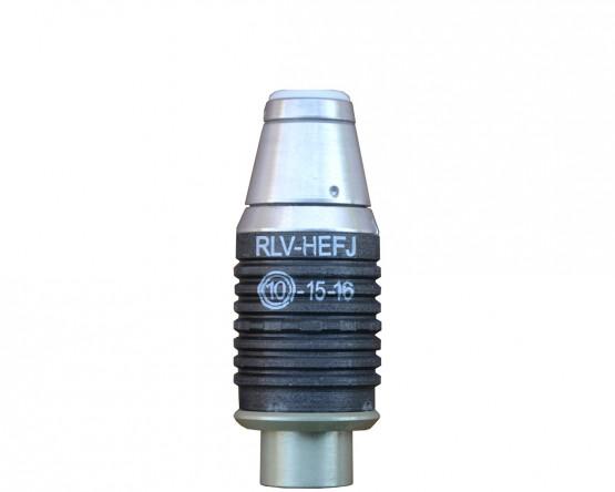 40 mm  RLV-HEFJ