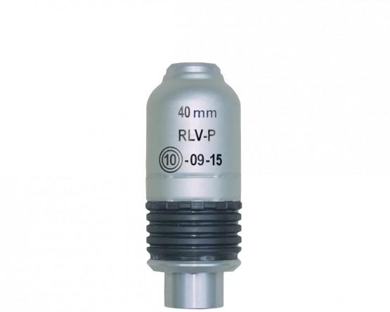 40 mm RLV-P