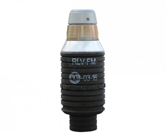 40 mm RLV-FM