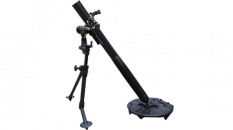 81 mm  M81MA