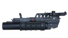 40x46 mm UBGL-M6