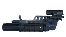 40x46 mm  UBGL-M8
