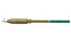 RHEF-7MA