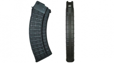 30-round MAGAZINE  for 7.62x39 mm Cartridges