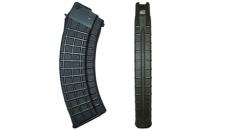 30-round MAGAZINE  for 7.62x39 mm Cartridges