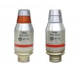 40 mm RLV-CS-1 and RLV-CS-2