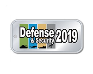 D&S Defence & Security