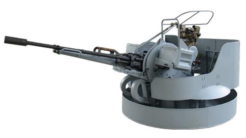 23x152 mm  ADS-N