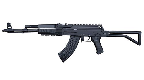 7.62x39 mm AR-M5F41