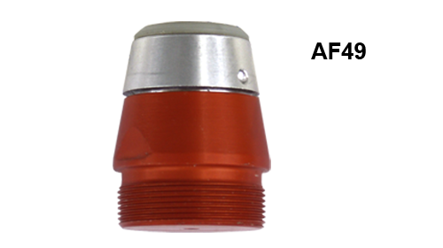 AF47,AF48,AF49
