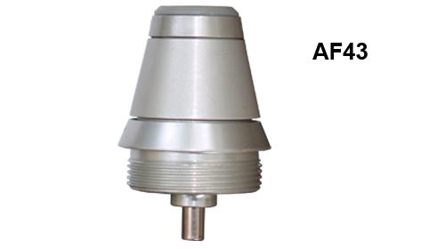 AF43, AF44,AF411
