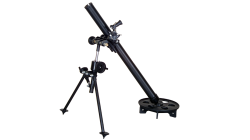 60 mm M60MA