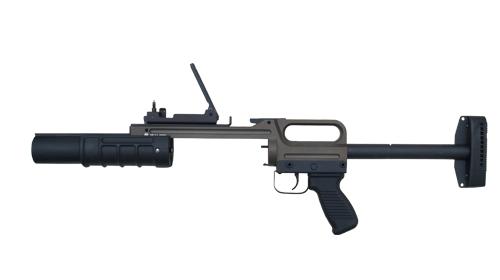40x46 mm UGGL-M1