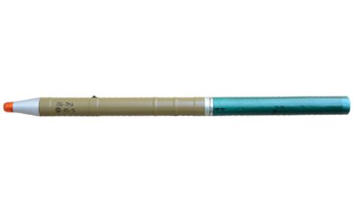 OGi-7MA