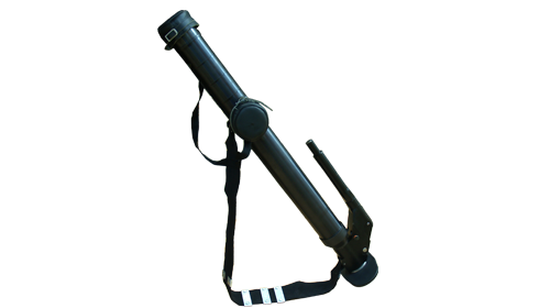 60 mm  M60CMA