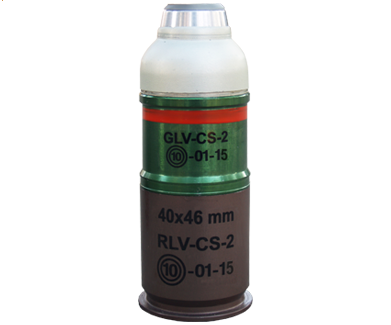 40x46 mm RLV-CS, RLV-CS-2, RLV-CS-3