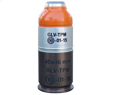40x46 mm RLV-TPM
