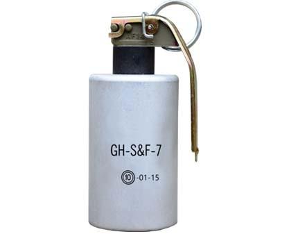 GH-S&F-7