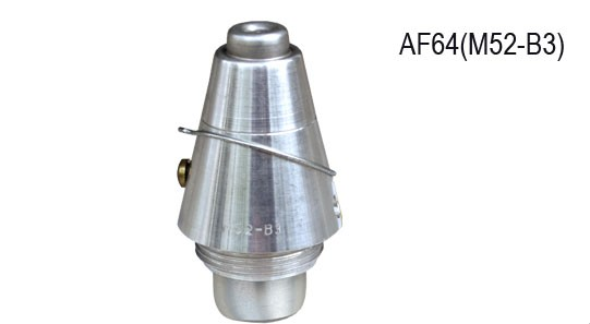 AF61(M6), AF62(M-6N),AF64(M52-B3)