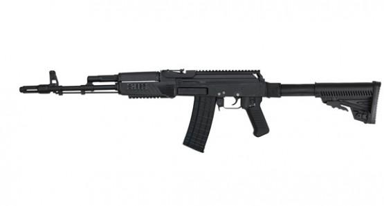 5.56x45 mm AR-M5T, AR-M5TB