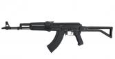 7.62x39mm AR-M1F41