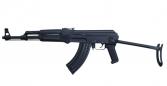 7.62x39 mm AR-F