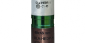 40x46 mm RLV-HEDP, RLV-HEDP-1 and RLV-HEDP-2