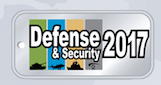 Defence and Security